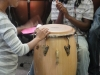 im-indian-percussionwksp