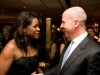 DENYCE GRAVES WITH ROBERT HORVATH