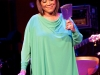 PATTI LABELLE AT THE KENNEDY CENTER