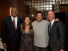 RORY PULLENS, GRACE HONG, SMOKEY ROBINSON, ROBERT HORVATH