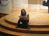 lmc-r-street-collective-center-stage-at-the-corcoran