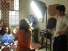 ms-student-photographerbrandi-searcys-team-help-prep-lighting-for-her-first-photo_dream-made-into-reality
