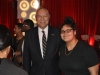 tdp-giselle-and-colin-powell