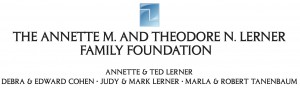 lerner family foundation logo (1)