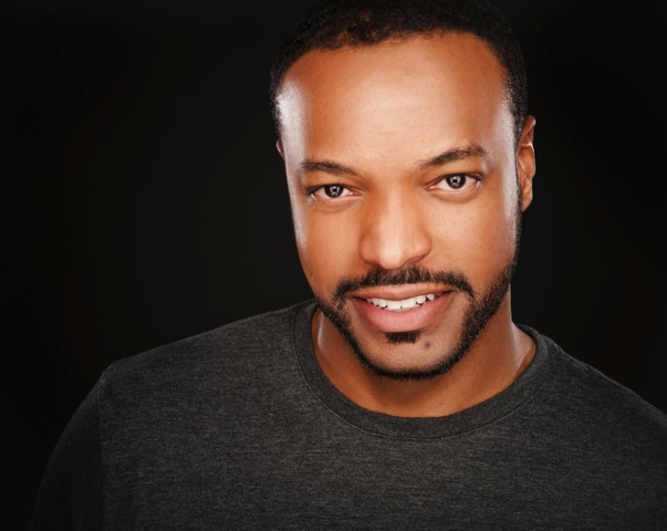 kenneth washington actor