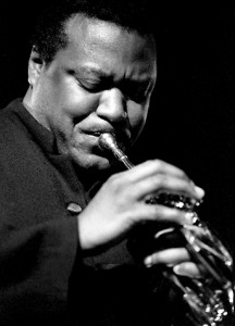 wallace roney - photo #21