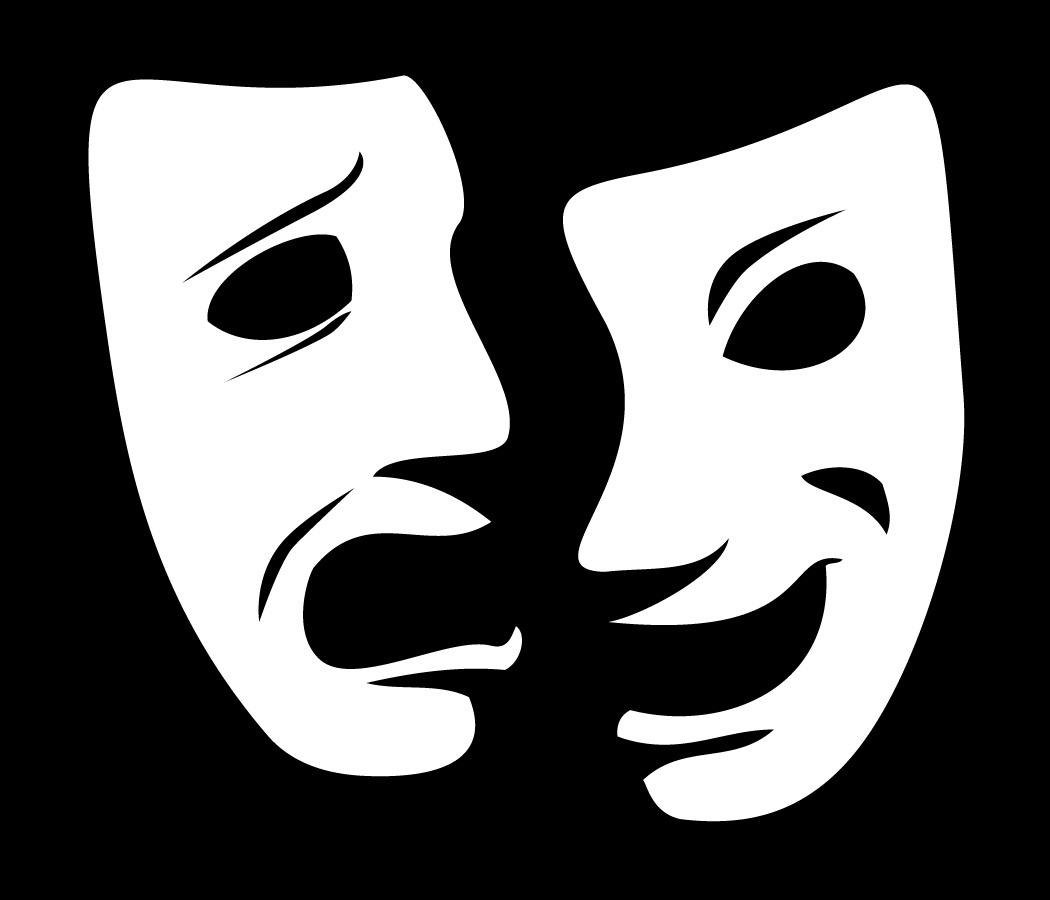pictures of drama masks duke ellington school of the arts 6442
