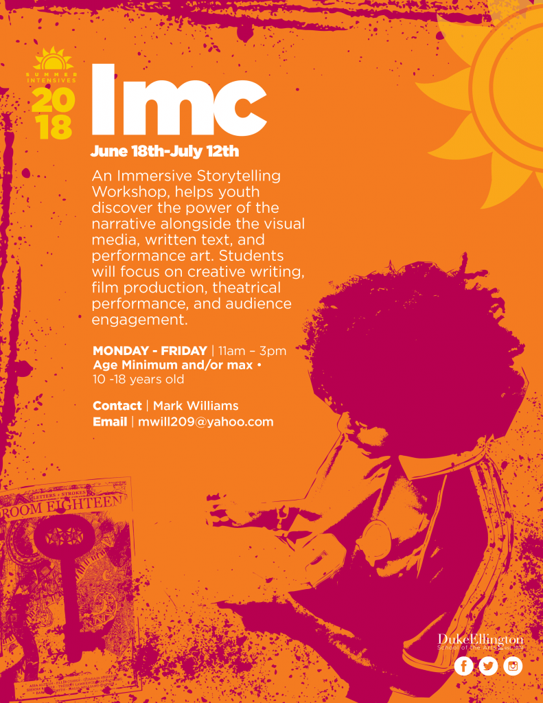 Summer Intensives flyers10 - LMC