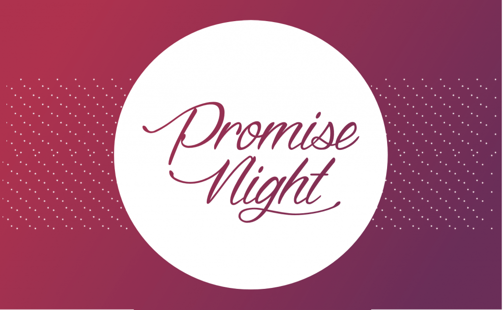 Promise Night 2019 Logo (2)